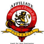 AFBJJ affiliate logo
