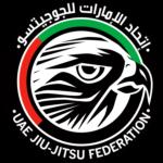 uaejj-federation2